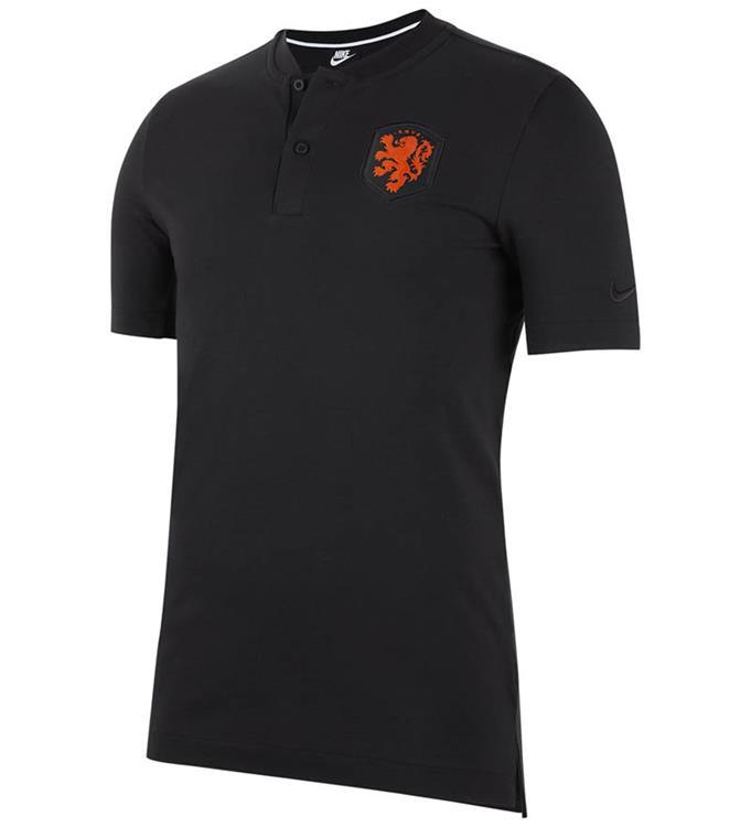 Nike KNVB Modern GSP T-shirt 2020/2021 M