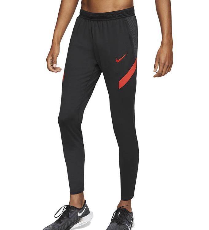 Nike Dri-FIT Turkije Trainingsbroek 2020/2021 M