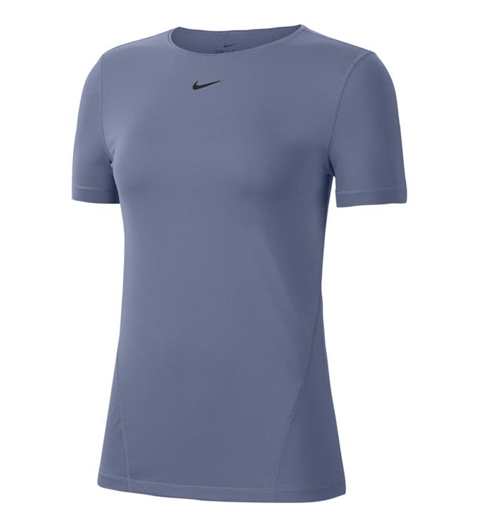 Nike Pro Short Sleeved T-Shirt W