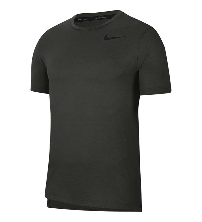 Nike Pro Short Sleeved T-Shirt M