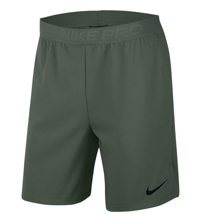 Nike Pro Flex Short M