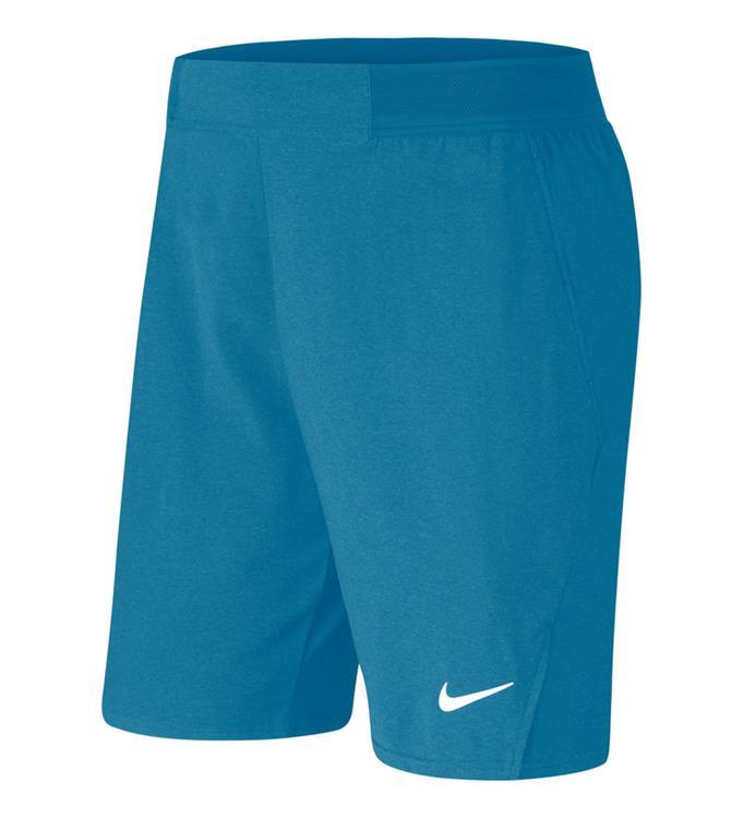 Nike Court Flex Ace Tennisshort M