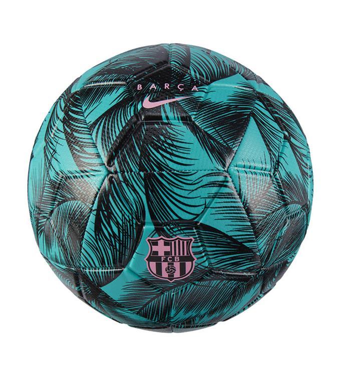 Nike F.C. Barcelona Strike Voetbal 2020/2021