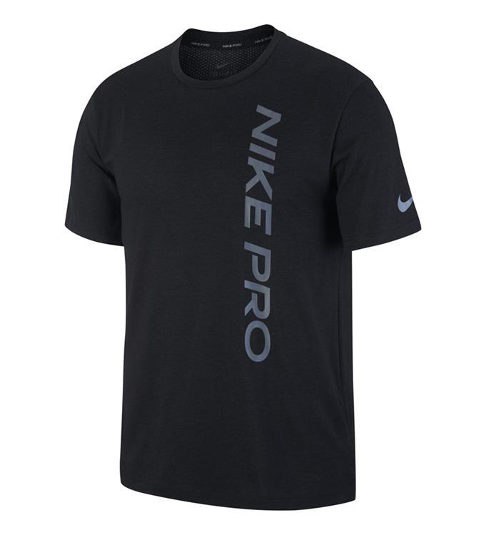 Nike Pro Short Sleeved T-Shirt M
