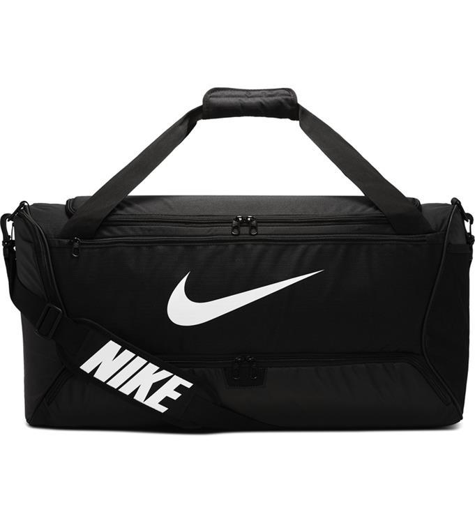 Nike Brasilia Trainingstas