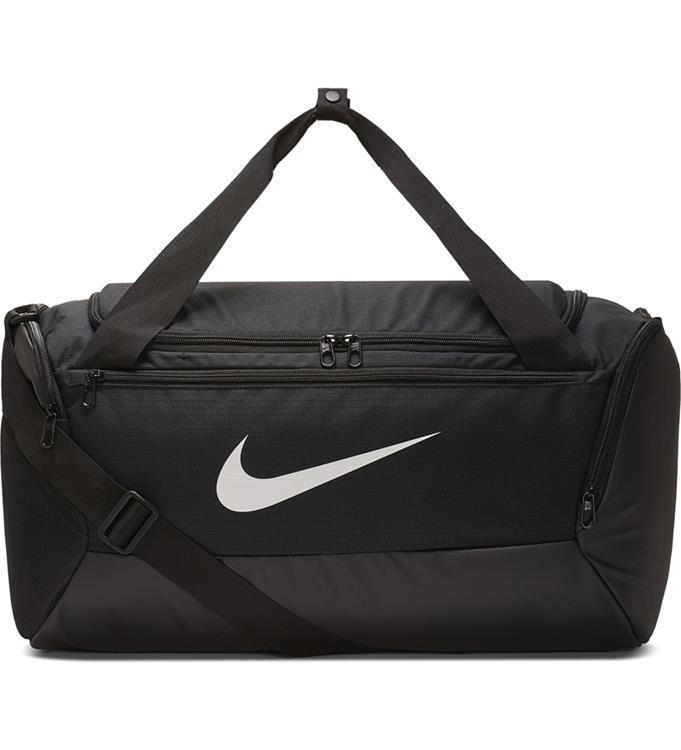 Nike Brasilia Sporttas Duffel