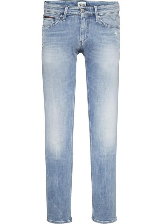 Tommy Jeans Jeans Slim Scanton