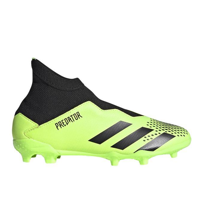 adidas Predator 20.3 LL Firm Ground Voetbalschoenen Y