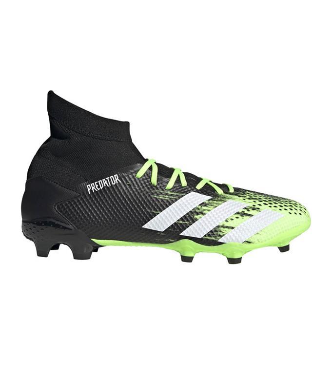 adidas Predator 20.3 Firm Ground Voetbalschoenen U