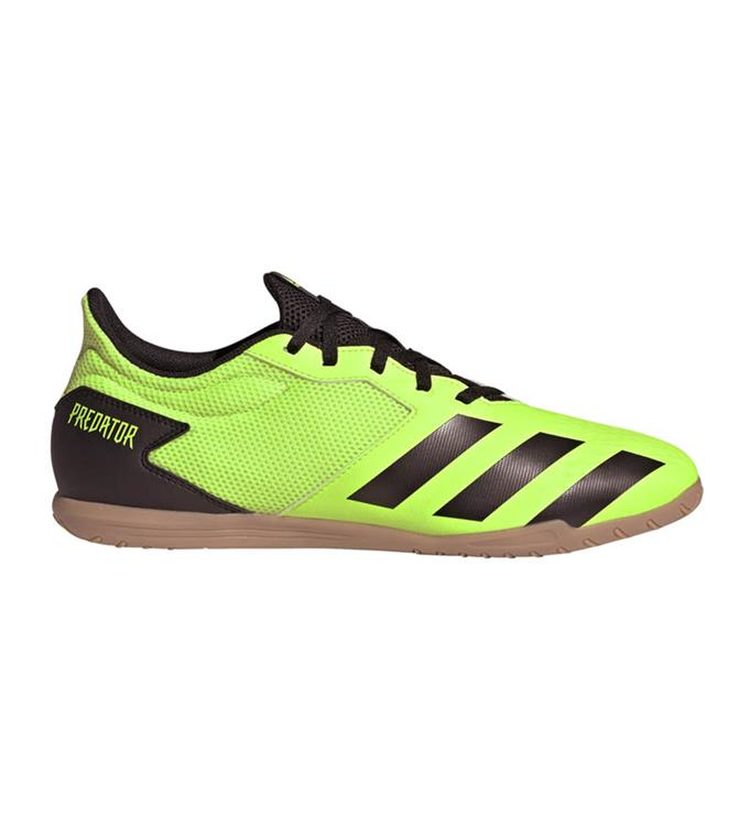 adidas Predator 20.4 IN SALA Zaalvoetbalschoenen U