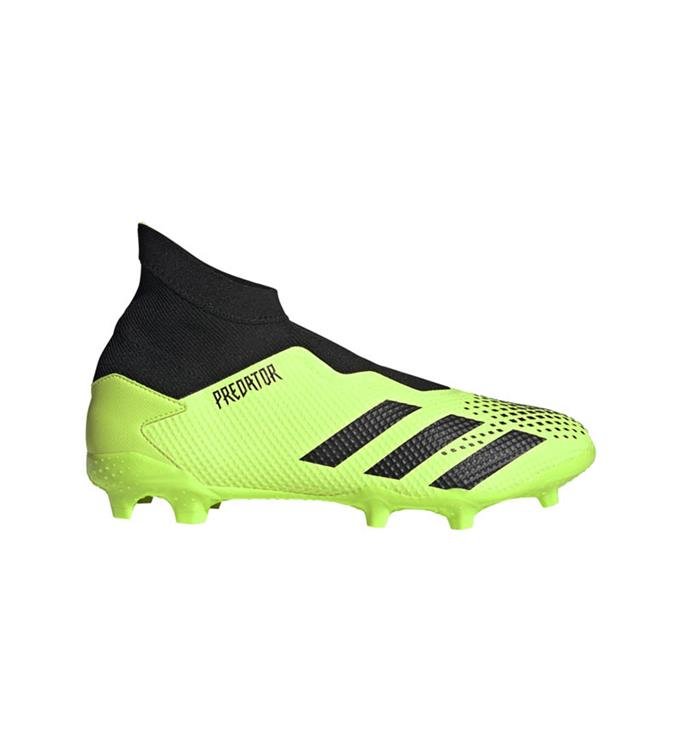 adidas Predator 20.3 LL Firm Ground Voetbalschoenen Y