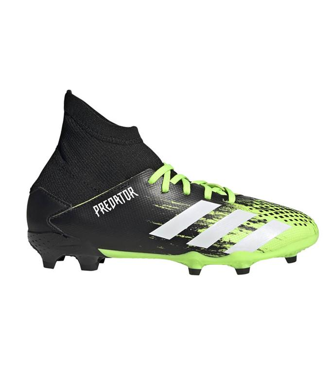 adidas Predator 20.3 Firm Ground Voetbalschoenen Y