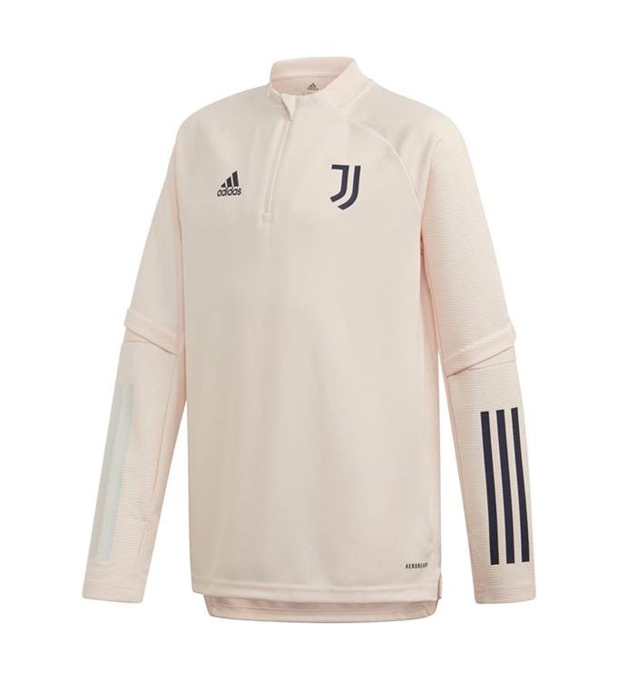 adidas Juventus Trainingstop 2020/2021 Y