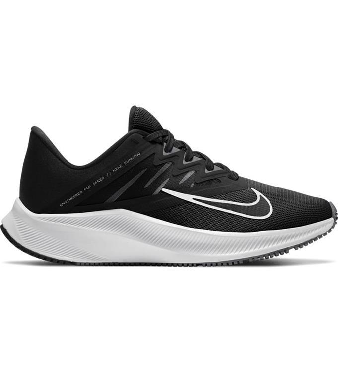 Nike Quest 3 Hardloopschoenen W