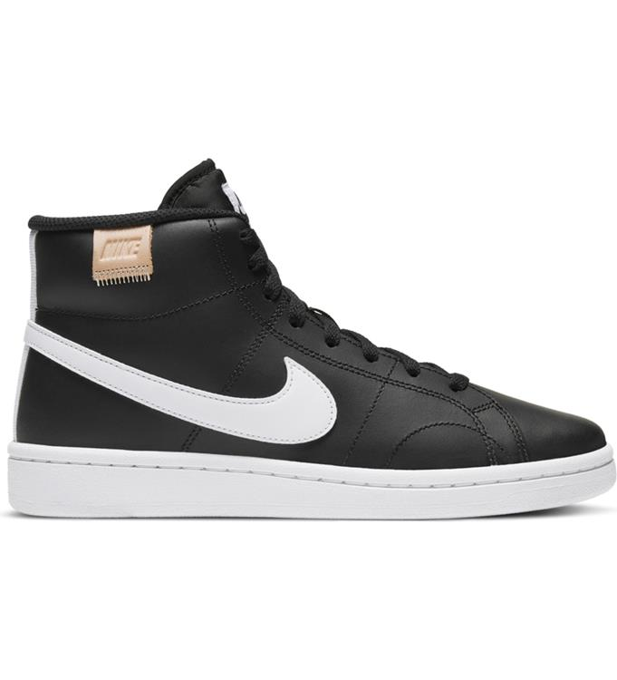 Nike Court Royale 2 Mid Sneakers W