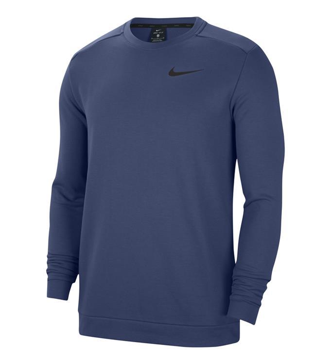 Nike Dry Fleece Crew Sweater M