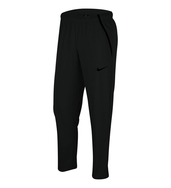 Nike Dri-FIT Woven Trainingsbroek M