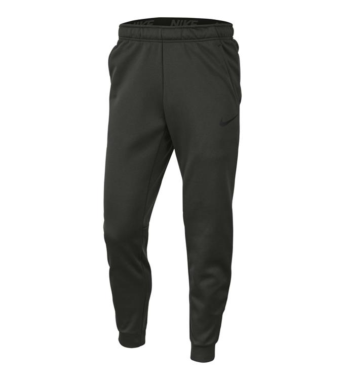 Nike Therma Tapered Trainingsbroek M