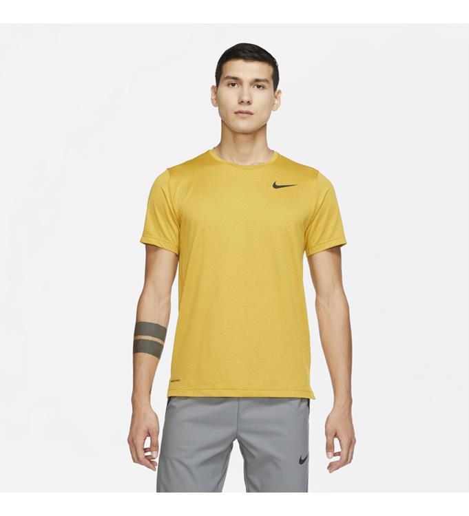 Nike Pro SS T-Shirt M