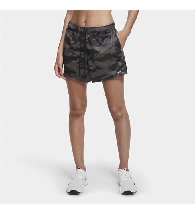 Nike Attack PP2 Short W
