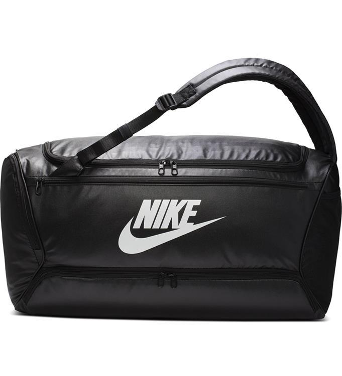 Nike Brasilia Training Convert Sporttas