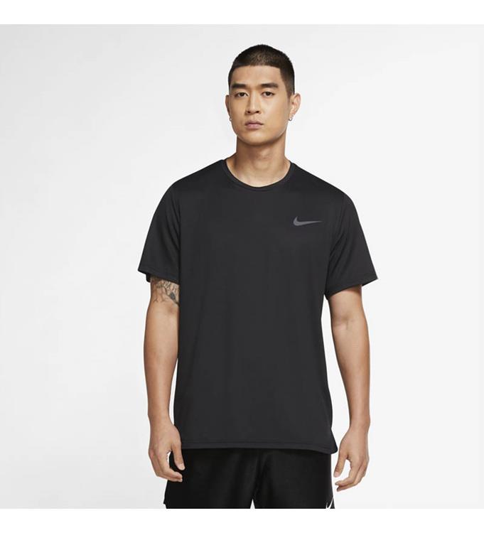 Nike Pro Dri-FIT Trainingsshirt M