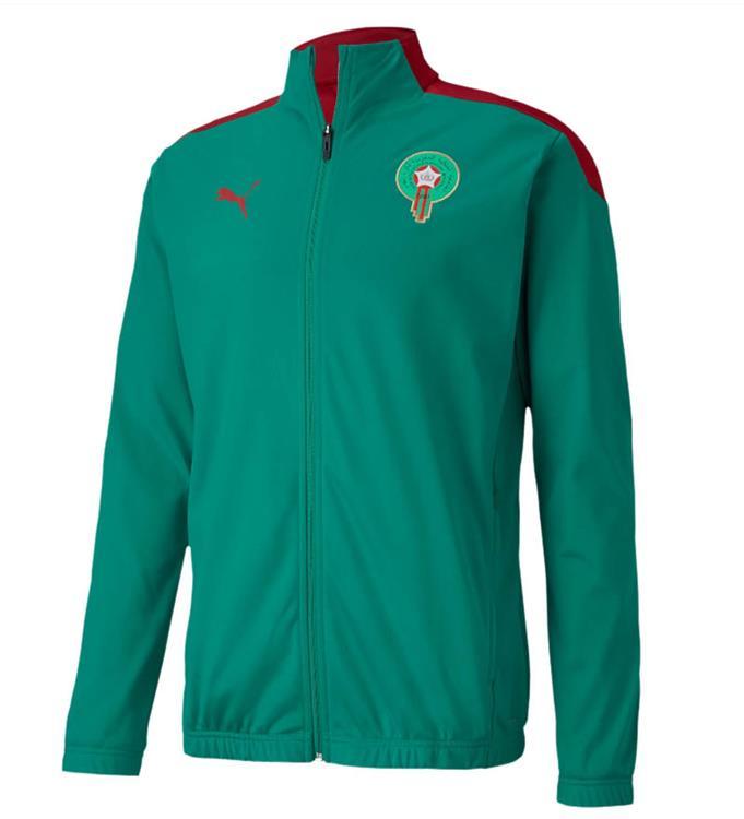 PUMA Marokko Stadium Jack 2020/2021 M