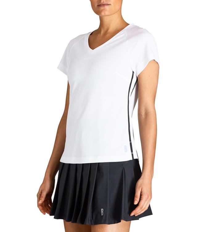 Björn Borg Tesia T-Shirt W