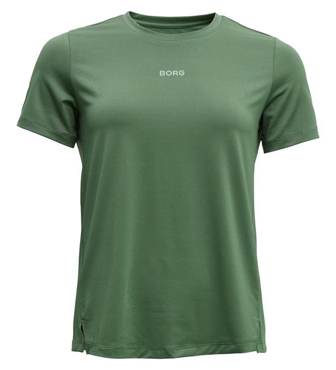 Björn Borg Regular T-Shirt W