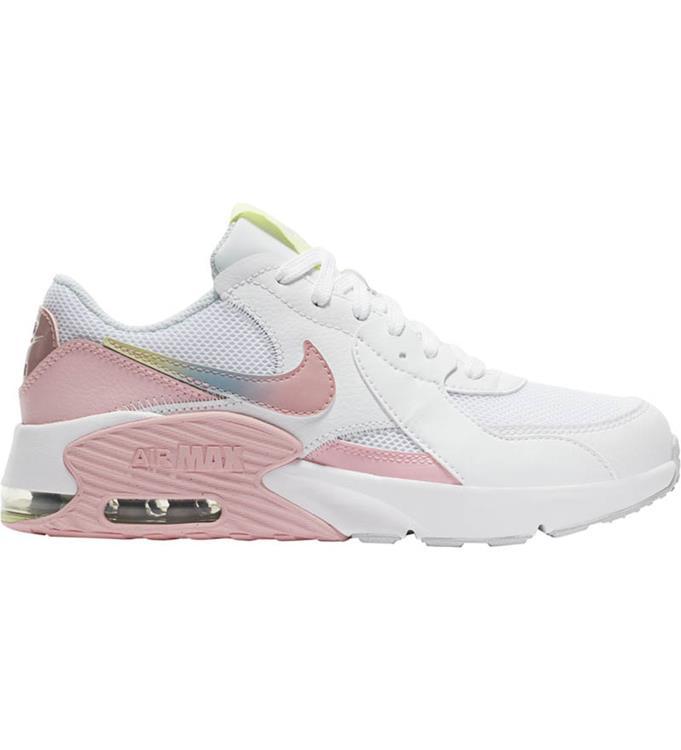 Nike Air Max Excee Big Kids Sneakers Y