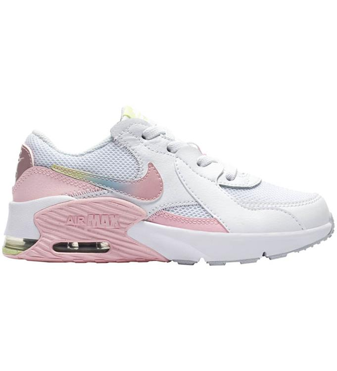 Nike Air Max Excee Little Kids Sneakers Y