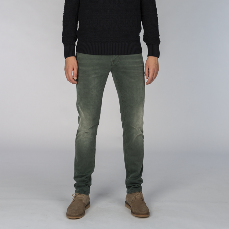 PME-Legend Pantalon PTR206125-6416