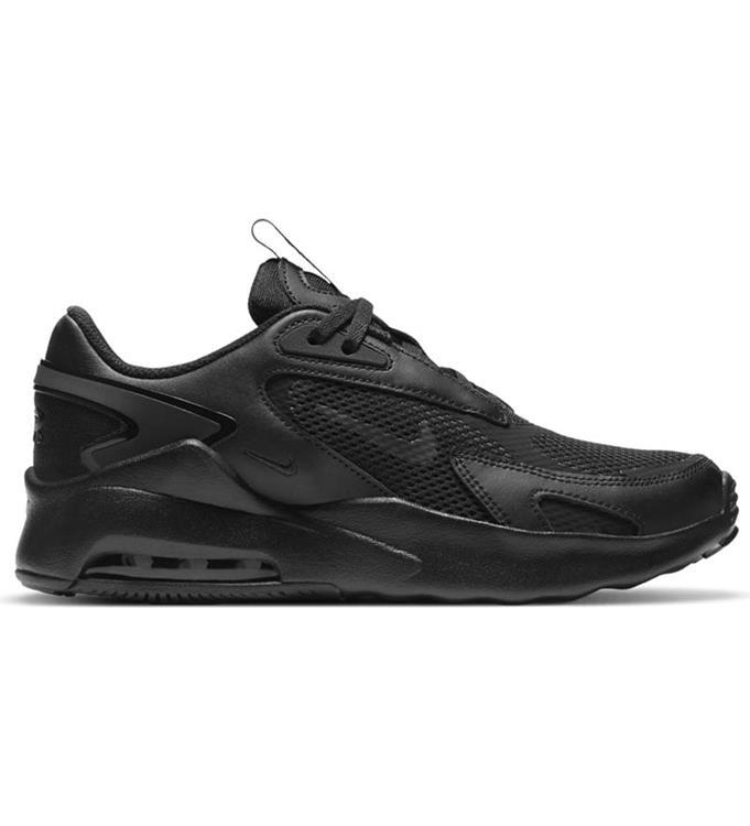 Nike Air Max Bolt Big Kids Sneakers Y