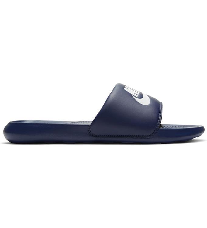 Nike Victori One Badslippers M