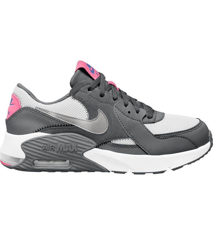Nike Air Max Excee Big Kids Sneakers Y