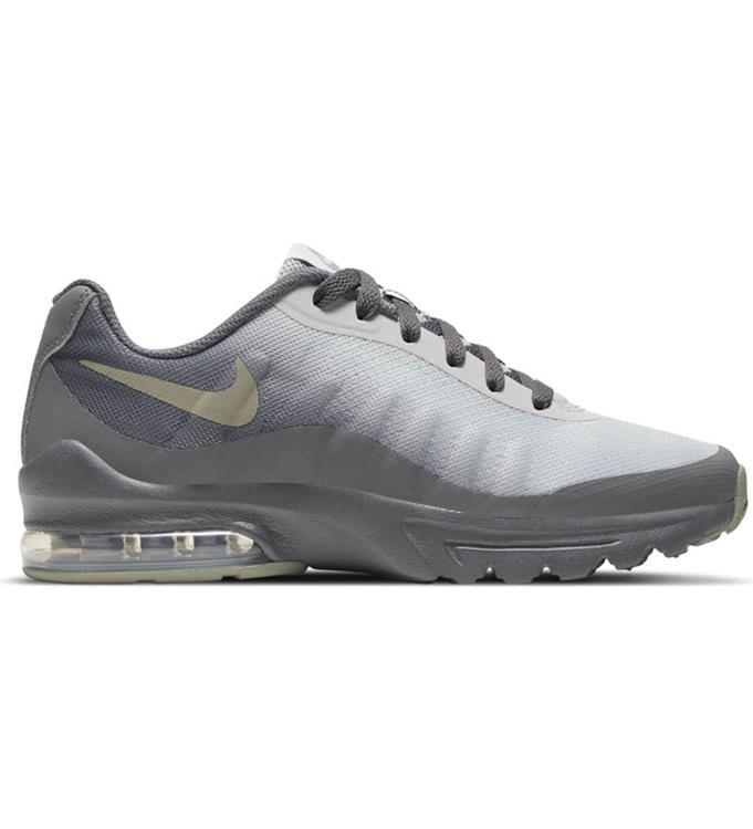 Nike Air Max Invigor GS Sneakers Y