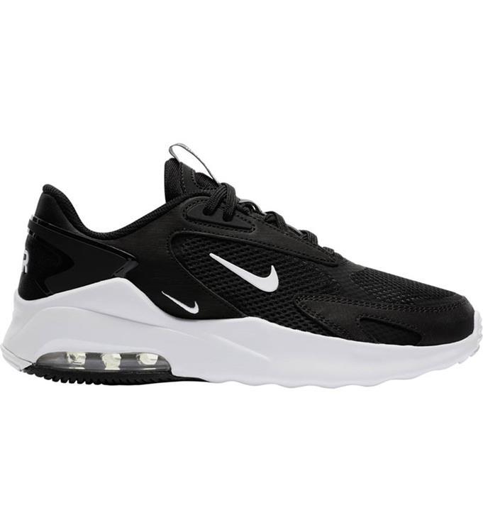 Nike Air Max Bolt Sneakers W