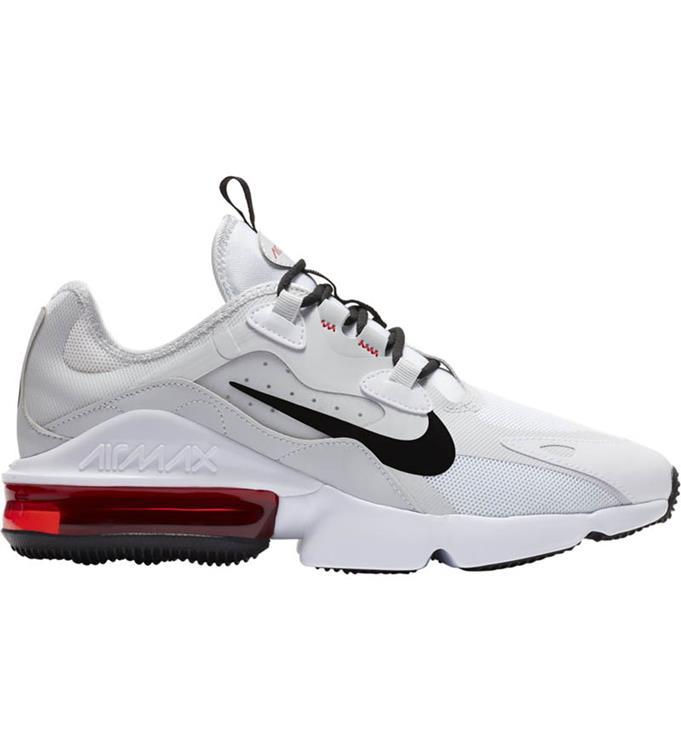 Nike Air Max Infinity 2 Sneakers M