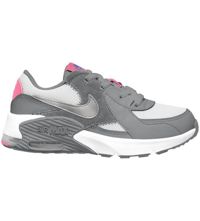Nike Air Max Excee Little Kids Sneakers Y