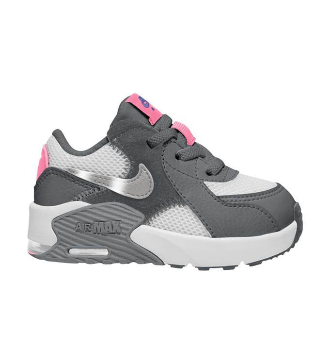 Nike Air Max Excee Baby/Toddler Sneakers Y