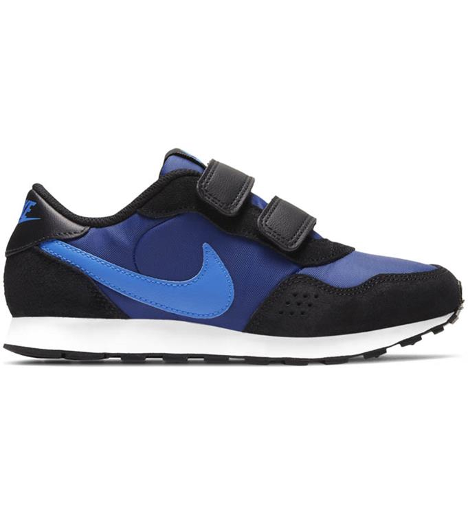 Nike MD Valiant Little Kids Sneakers Y