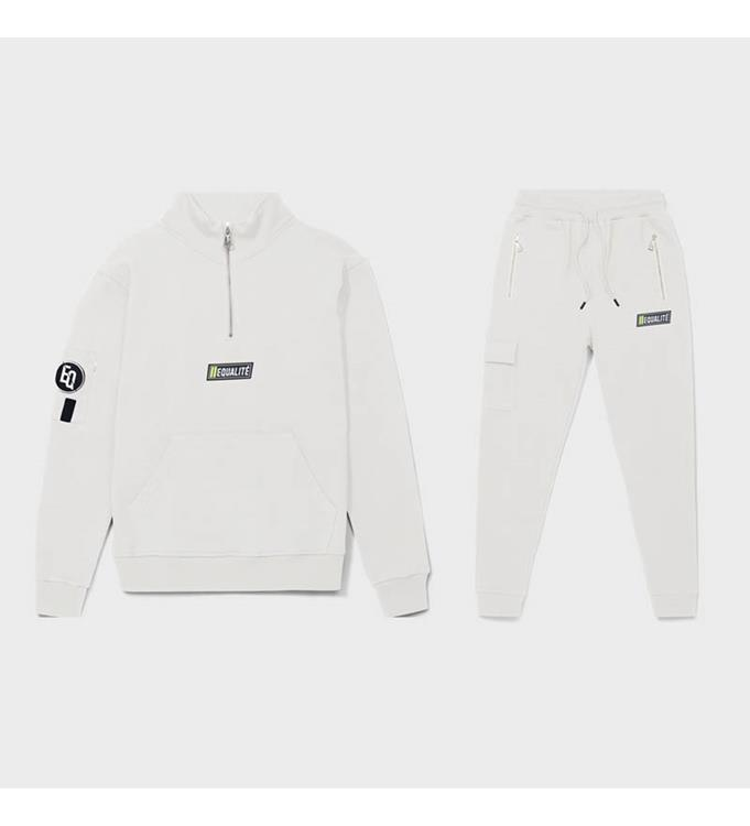 Equalite Dream Tracksuit M