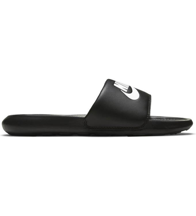 Nike Victori One Badslippers W