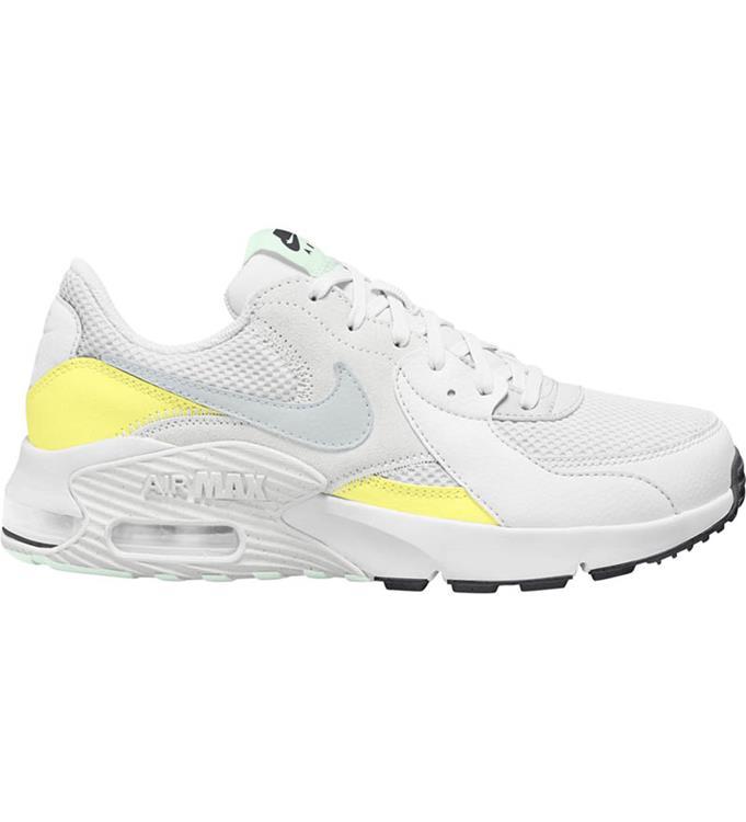 Nike Air Max Excee Sneakers W