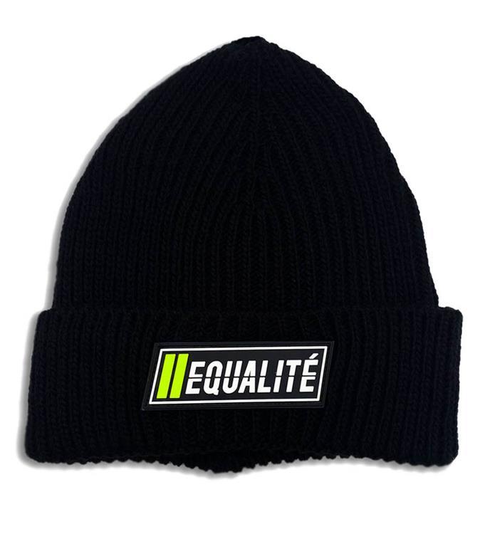 Equalite Beanie U