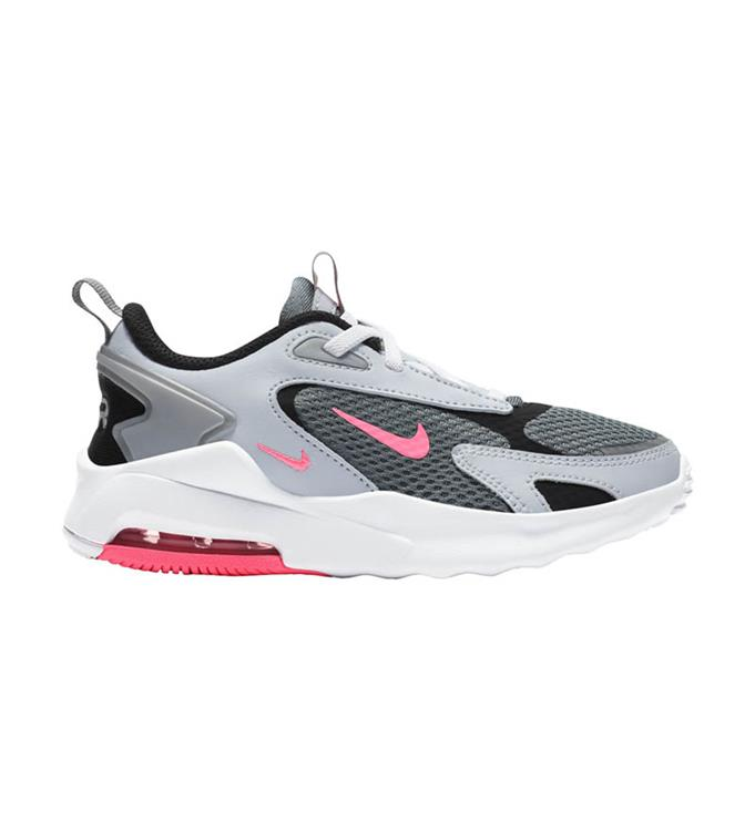 Nike Air Max Bolt Baby/Toddler Sneakers Y
