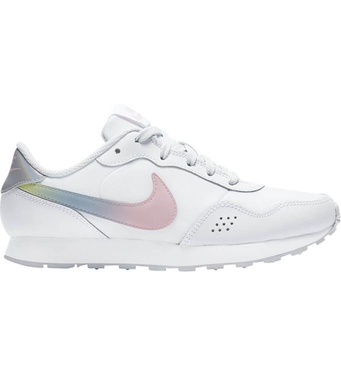 Nike MD Valiant Big Kids Sneakers Y