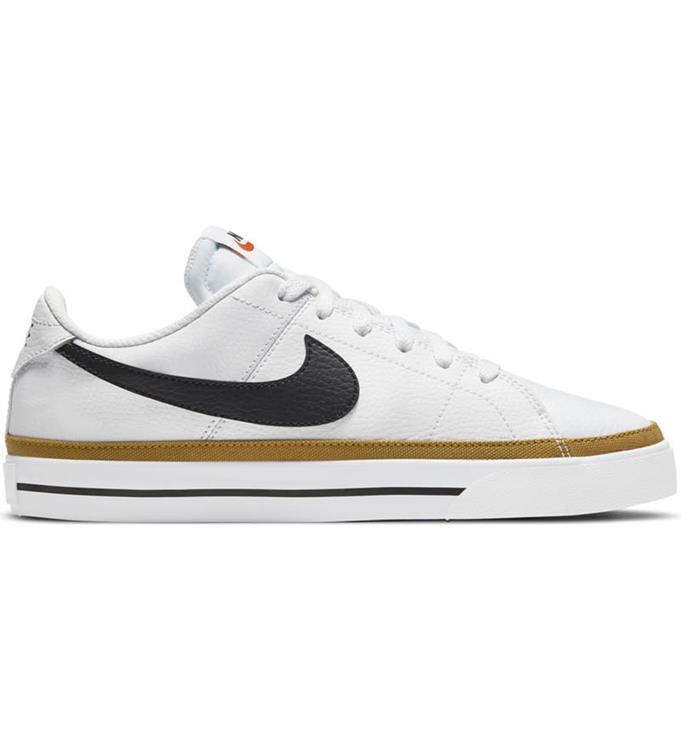 Nike Court Legacy Sneakers W