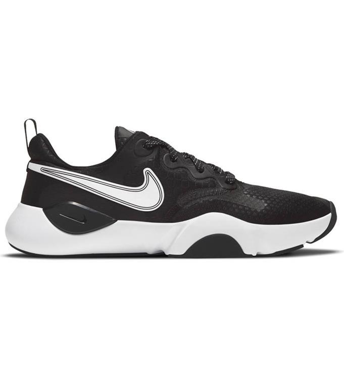 Nike Speedrep Fitnessschoenen M