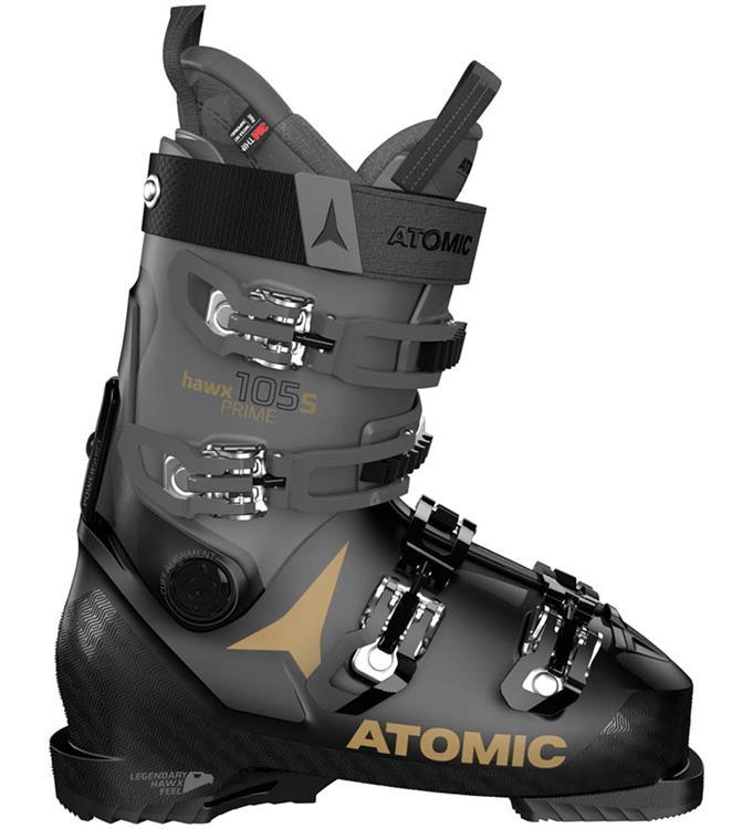 Atomic HAWX PRIME 105 S Skischoenen W